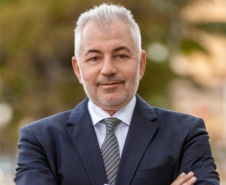 Vladimir Tsirkin